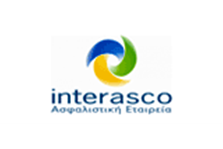 Interasco