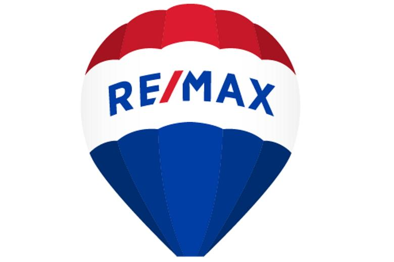 RE/MAX Canopus is here